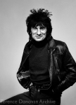Ronnie Wood, 1996